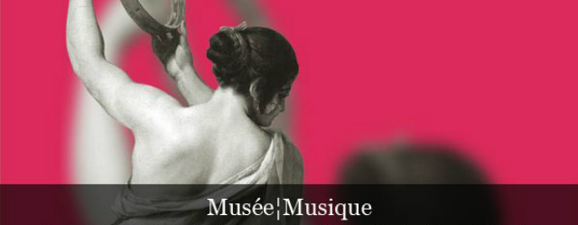 Musee-Musique_Cover